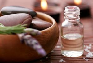 Terapie naturalne oraz masaże – szansa na relaks