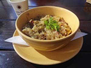 Znane dania kuchni polskiej