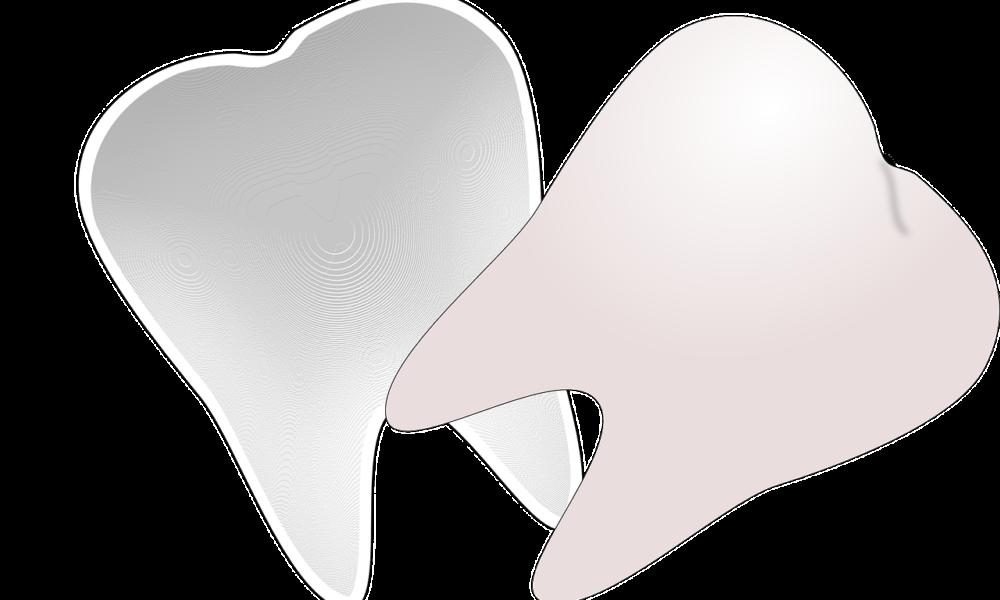 Prześliczne zdrowe zęby dodatkowo niesamowity cudny uśmieszek to powód do dumy.