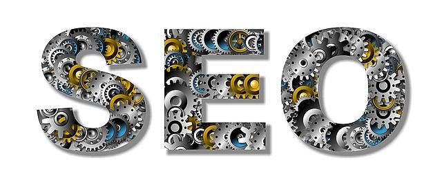 Ekspert w dziedzinie pozycjonowania sporządzi stosownastrategie do twojego interesu w wyszukiwarce.