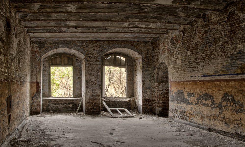 Adekwatnie z bieżącymi kodeksami świeżo tworzone domy muszą być oszczędne.